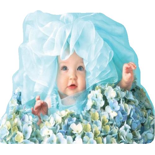 Naissance autour de bebe for Autour de bebe portet