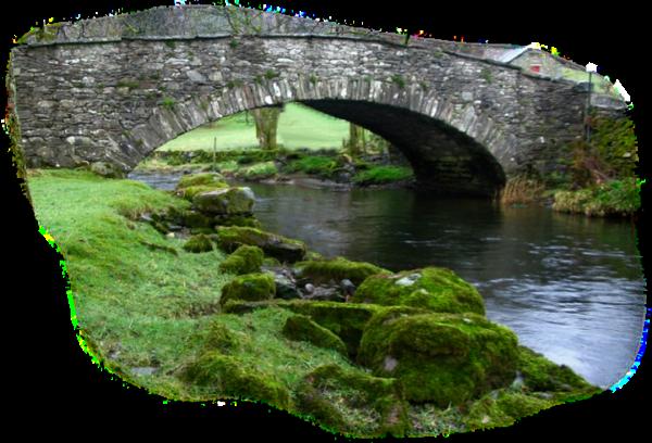 Ponts, quais ... D448e5f1