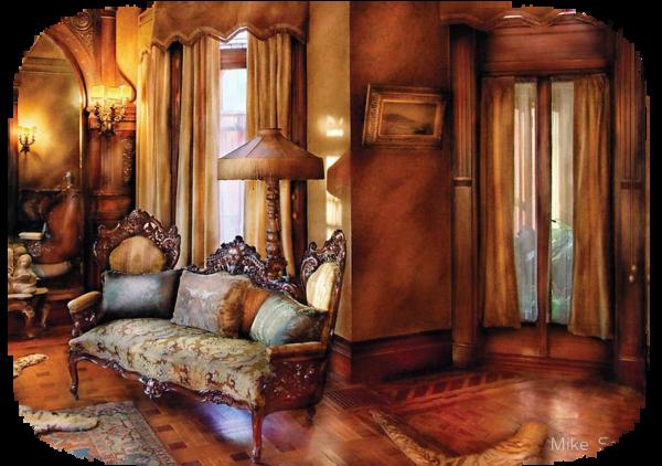 deco ambiance interieur. Black Bedroom Furniture Sets. Home Design Ideas