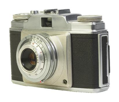 "Tubes ""Cinéma"" ... appareils photos ... Dc40d980"