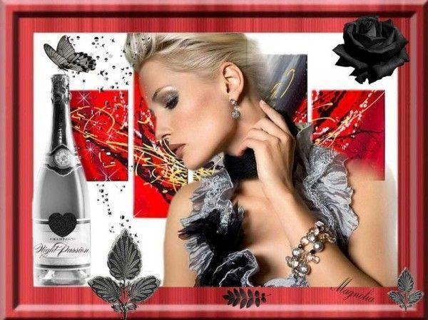 Image du Blog magnolias.centerblog.net