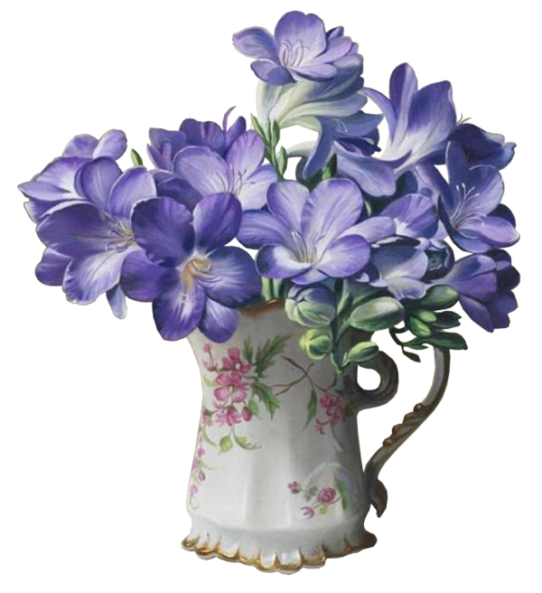 http://magnolias.m.a.pic.centerblog.net/e4963f32.png