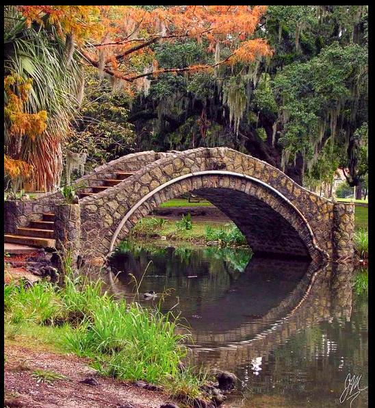 Ponts, quais ... Ef86b405