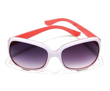 tubes lunettes de soleil. Black Bedroom Furniture Sets. Home Design Ideas