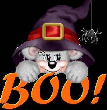 Tous ce qui est en rapport avec halloween, sauf les sorcière - Page 4 F754ff38