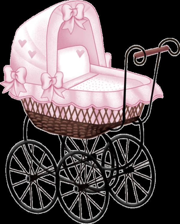 Naissance autour de bebe page 10 for Autour de bebe portet