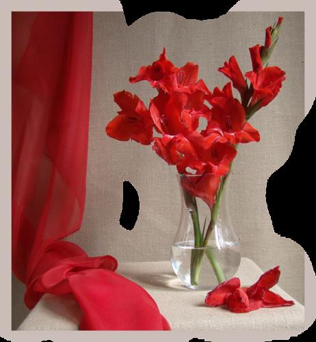 tubes fleurs deco ambiance. Black Bedroom Furniture Sets. Home Design Ideas