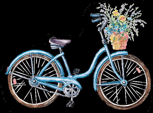 bicyclettes. Black Bedroom Furniture Sets. Home Design Ideas