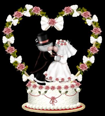 ACCESSOIRES ( Mariage )