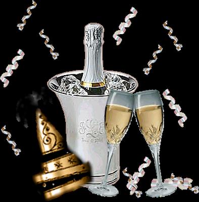 flutes coupes champagne. Black Bedroom Furniture Sets. Home Design Ideas