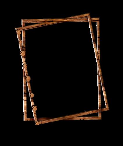 Wood Photo Frames Png : Un clic sur j 39 aime ou un commentaire cela fait toujours plais