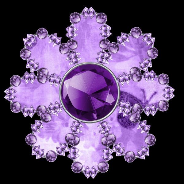Tubes couleur violet parme - Couleur mauve parme ...