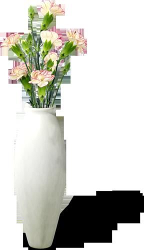 fleurs dans vase page 31. Black Bedroom Furniture Sets. Home Design Ideas