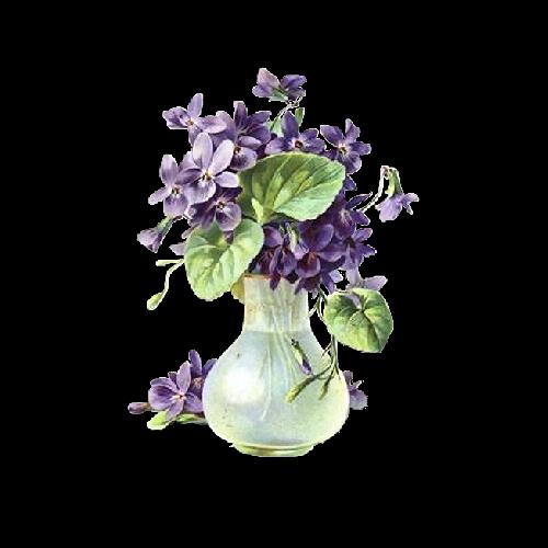 fleurs dans vase page 8. Black Bedroom Furniture Sets. Home Design Ideas