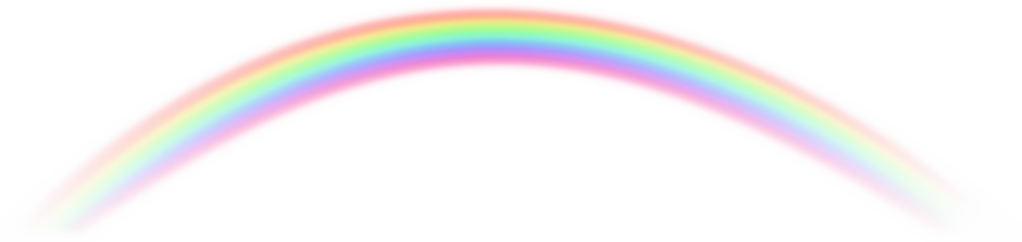 Tubes arc en ciel - Image arc en ciel gratuite ...