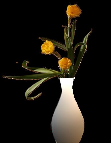 fleurs dans vase page 21. Black Bedroom Furniture Sets. Home Design Ideas