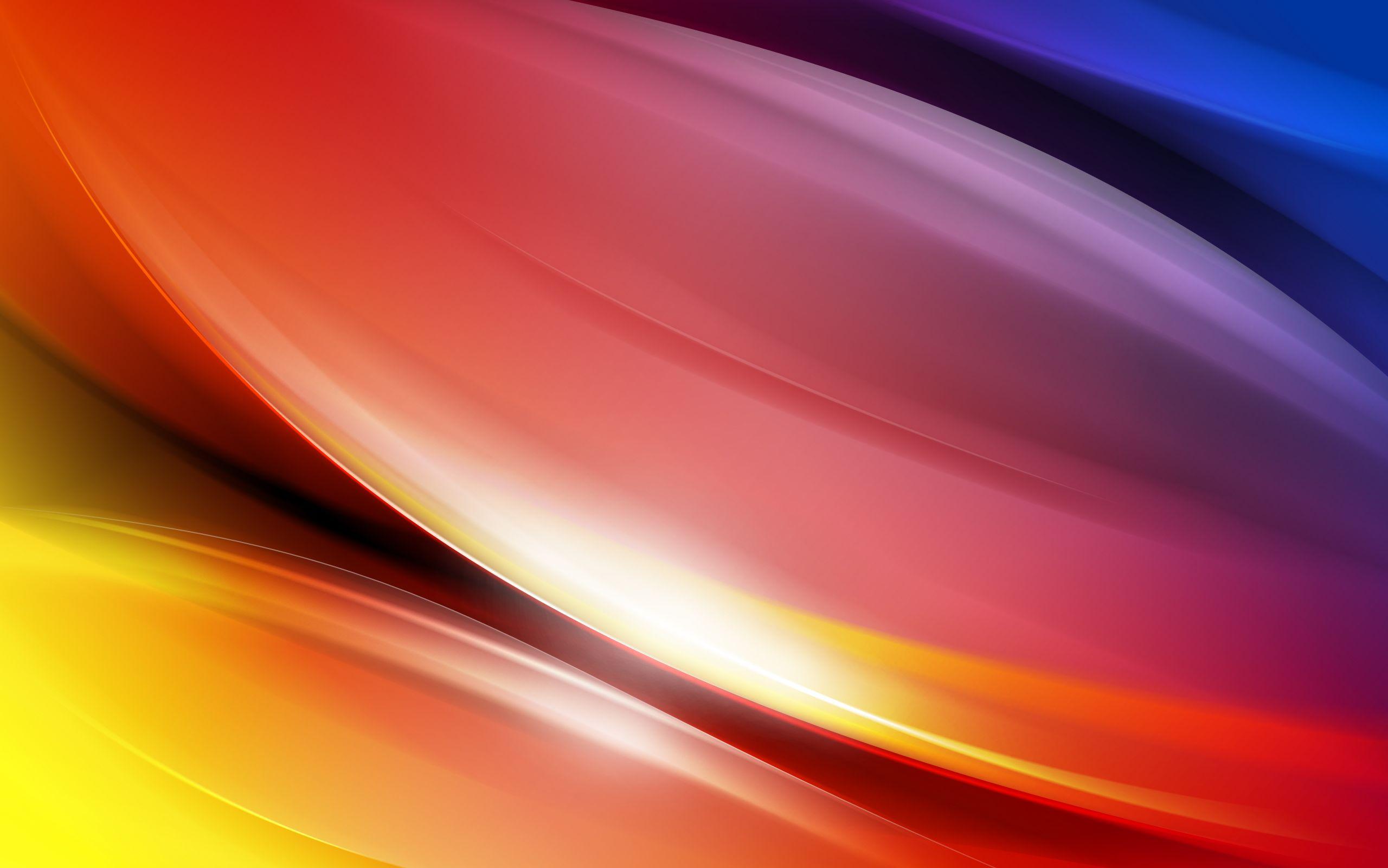Fond d 39 ecran colore for Fond ecran or