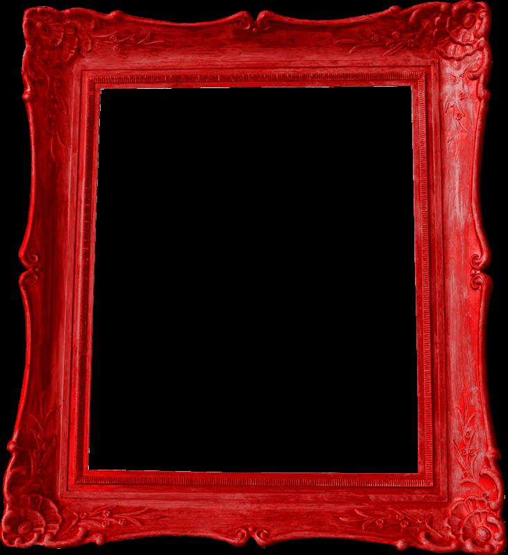 Cadres images et clipart pour photo t l charger en ligne for Photo pour cadre