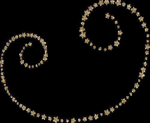 Guirlande Lumineuse En étoile Png : Noel etoiles page