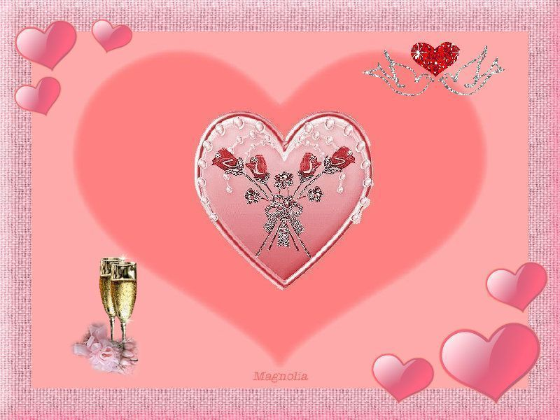 Mes creations saint valentin page 3 - Creation saint valentin ...