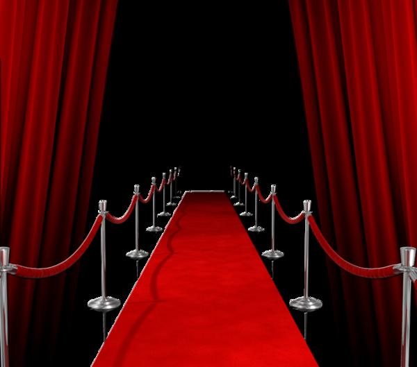 tubes tapis rouge. Black Bedroom Furniture Sets. Home Design Ideas